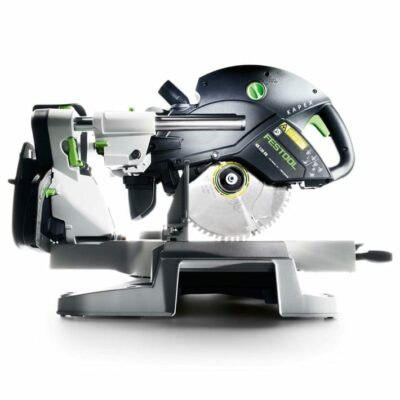 festool 561287 kapex ks miter saw