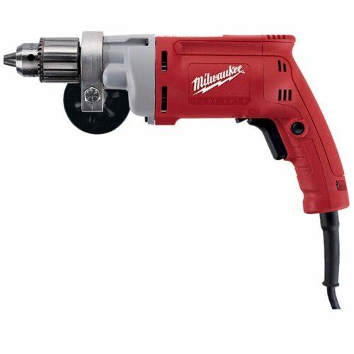 "Milwaukee 0299-20 1/2"" Magnum Drill"