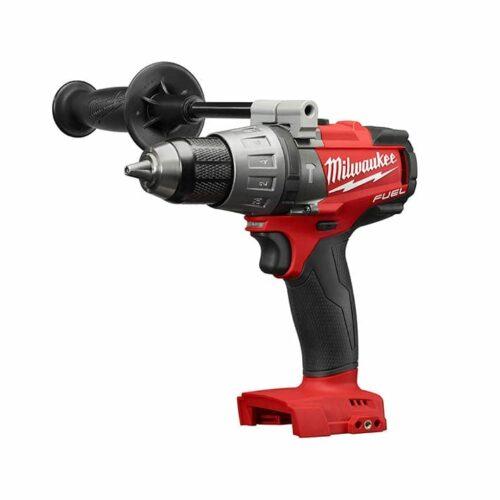 Milwaukee 2704-20 Hammer Drill Driver