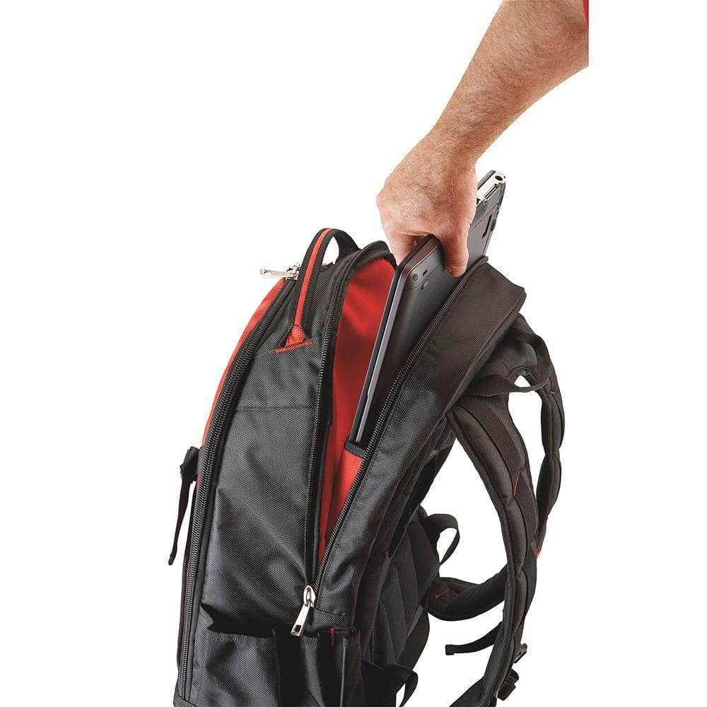 Milwaukee 48-22-8200 Jobsite Backpack