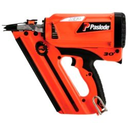 Paslode CF325XP Cordless Framing Nailer