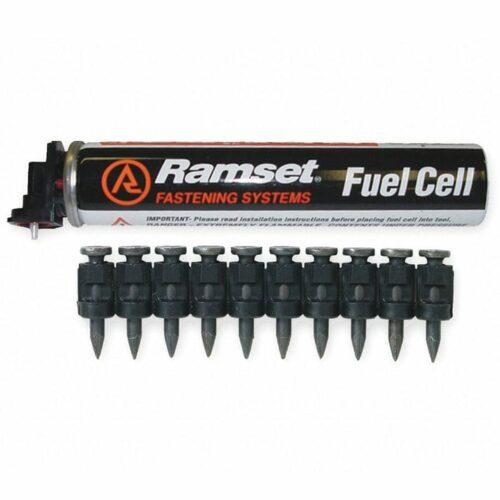 Ramset FPP034B Concrete Pins