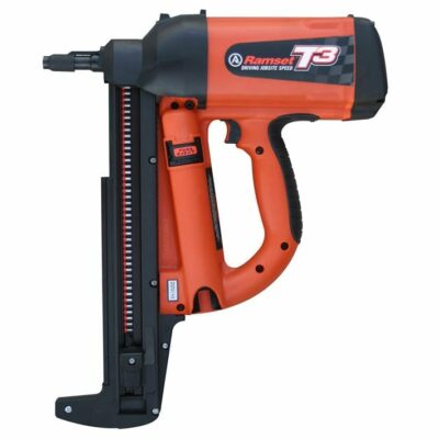 Ramset T3MAG Gas Powered Drywall Nailer