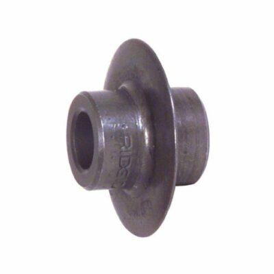 Ridgid 33105 Heavy Duty Cutter Wheel, F-3