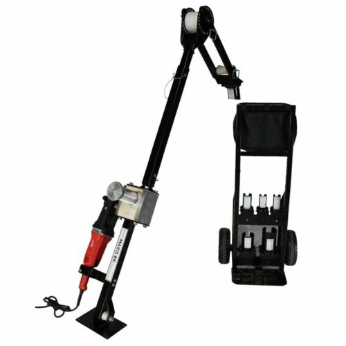 Southwire M6K-M Cable Puller