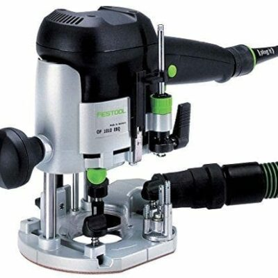 Festool 574691 Router OF 1010 EQ-F-Plus
