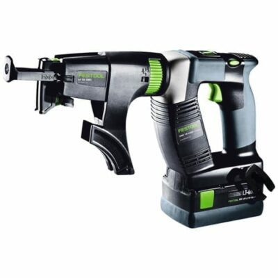 Festool 574888 Cordless Screw Gun