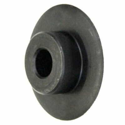 Ridgid 33120 Replacement Cutter Wheel