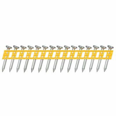 Dewalt DCN890100 CCN Concrete Nails