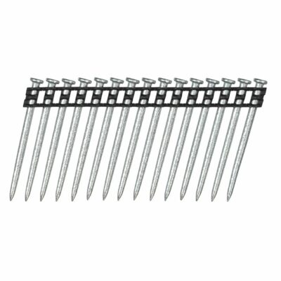 Dewalt DCN890225 Concrete Nails