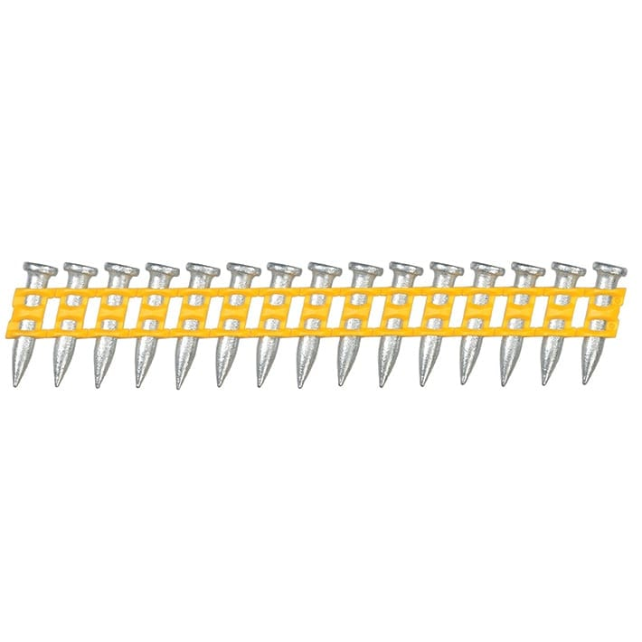 DeWALT DCN891075 CCN Concrete Pins, Steel, 3/4\