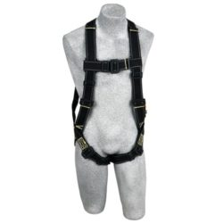 DBI Sala 1110830 Arc Flash Harness Universal
