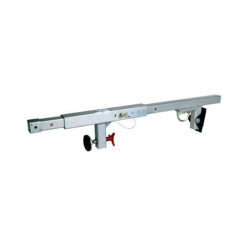 DBI Sala 2100080 Window & Door Jamb Anchor