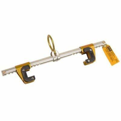 DBI-Sala 2104700 Glyder™ 2 Sliding Beam Anchor