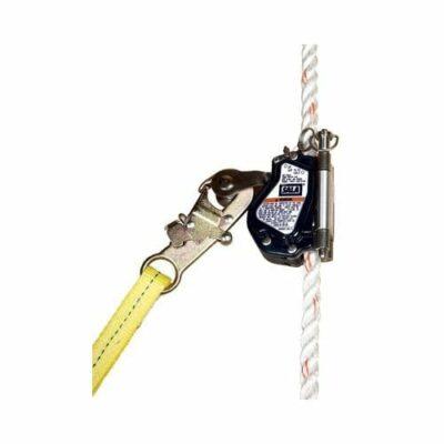 DBI-Sala 5000335 Lad Saf Mobile Rope Grab