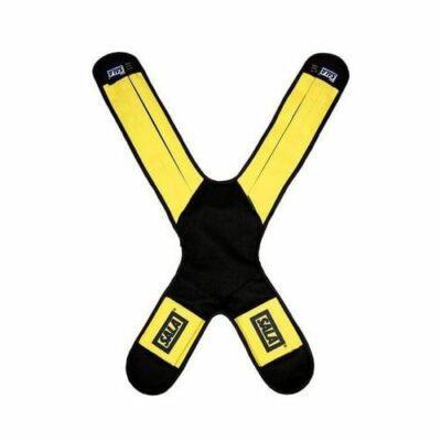 DBI-Sala 9501207 Delta Comfort Pad