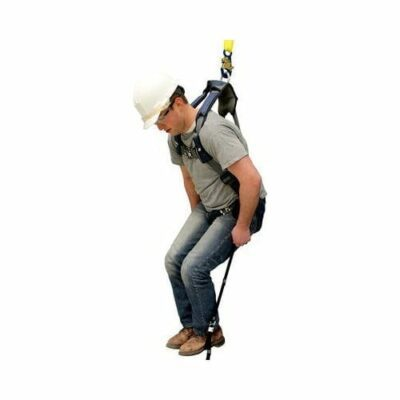 DBI-Sala 9501403 Suspension Trauma Safety Straps