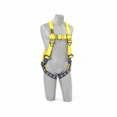 DBI-Sala Delta 1102000 Vest-Style Harness