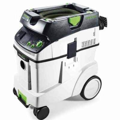 Festool 574938 Dust Extractor