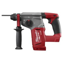 Milwaukee 2712-20 M18 FUEL 1