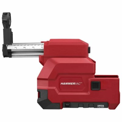Milwaukee 2712-DE Dust Extractor Accessory