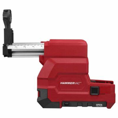 Milwaukee 2715-DE Dust Extractor Accessory