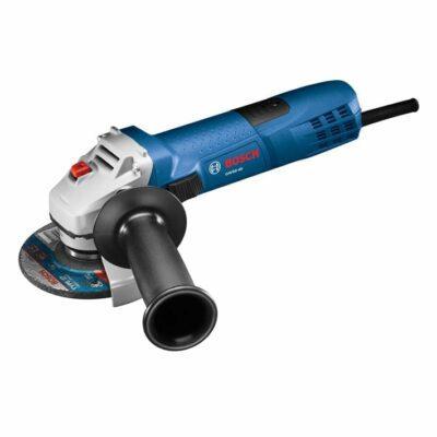 Bosch GWS8-45 4-1/2 In. Angle Grinder