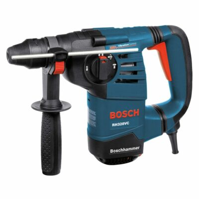Bosch RH328VC 1-1/8 In. SDS-plus® Rotary Hammer