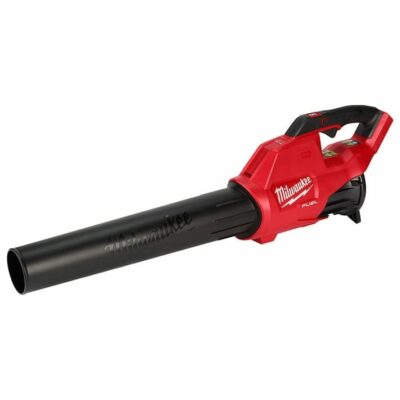 Milwaukee 2724-20 Handheld Blower