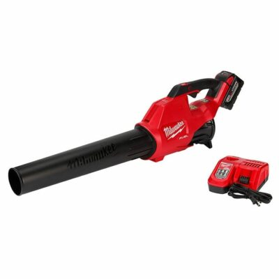 Milwaukee 2724-21HD Handheld Blower Kit