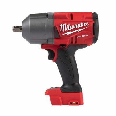 Milwaukee 2766-20 M18 FUEL™ Impact Wrench