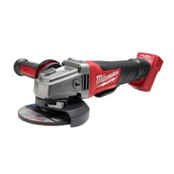 Milwaukee 2780-20 M18 FUEL™ 4-1/2