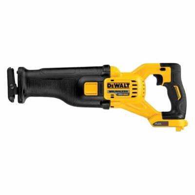 DeWALT DCS388B Flexvolt Reciprocating Saw