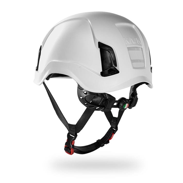 Kask WHE00031 Zenith Dielectric Hard Hat - Tool Authority