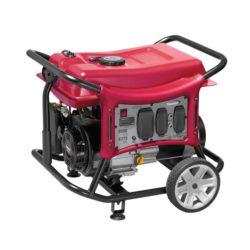 Powermate CX3500 3,500 Watt Portable Generator