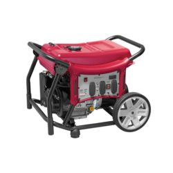 Powermate CX5500 5,500 Watt Portable Generator