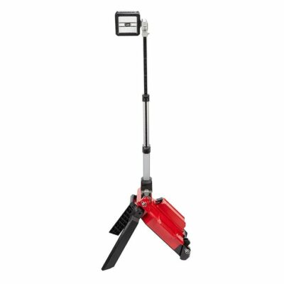 Milwaukee 2120-20 M18™ ROCKET Dual Pack Tower Light w/One Key (Tool Only)