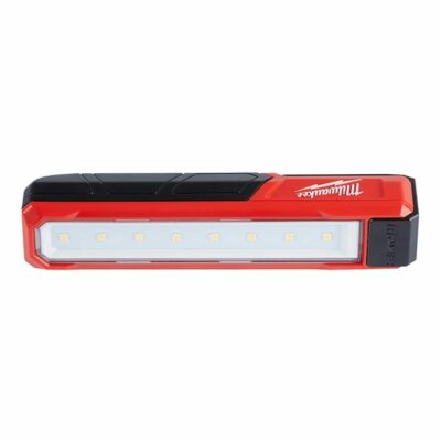 Milwaukee 2112-21 USB Rechargeable ROVER™ Pocket Flood Light
