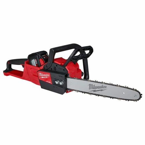 "Milwaukee 2727-21HD M18 FUEL™ 16"" Chainsaw"