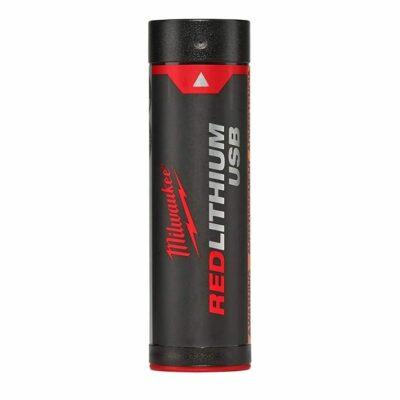Milwaukee 48-11-2130 REDLITHIUM™ USB Battery