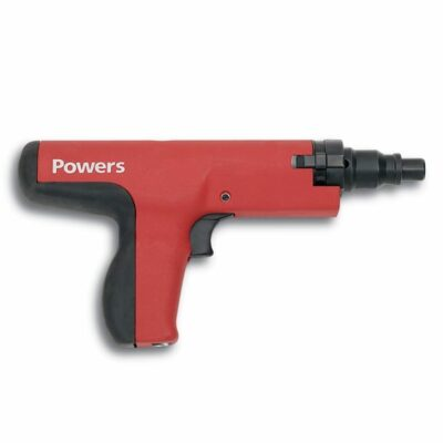 Powers Fasteners 52002 P35S Powder-actuated Load Strip Tool