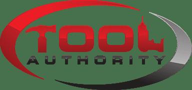 Tool Authority