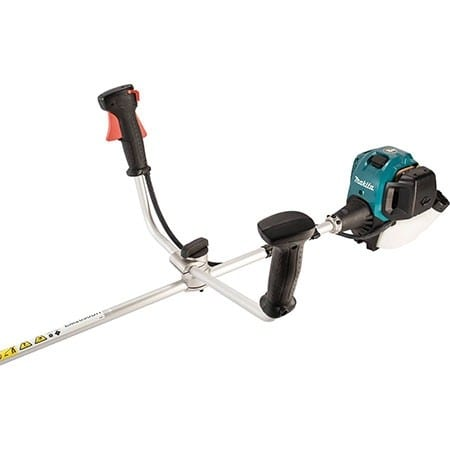 Makita EM2650UH 25.4 cc 4-Stroke Engine Brush Cutter