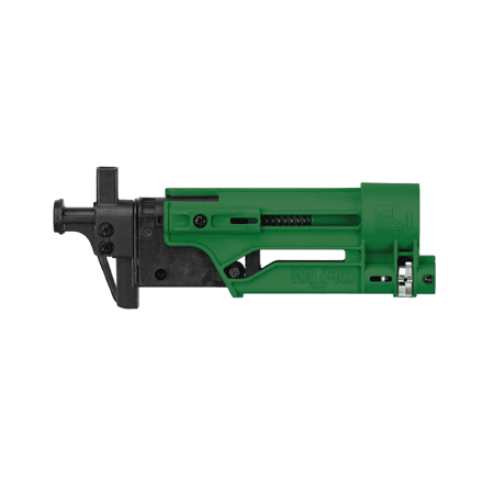 Muro CH7241DE Easy Driver Screw Gun - Attachment Only (Wood / Metal Studs)