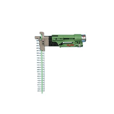 Muro CH7260 Metal Pro Driver Kit (Makita FS2200 Included)