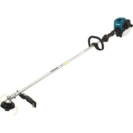 Makita EM2650LH 25.4 4-Stroke Engine String Trimmer