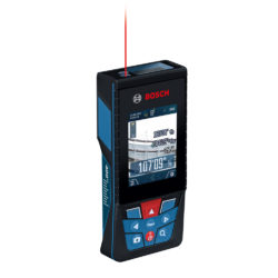 Bosch GLM400CL BLAZE™ Outdoor 400 Ft. Laser Measure with Camera
