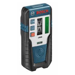 Bosch LR1G Green Beam Rotary Laser Receiver