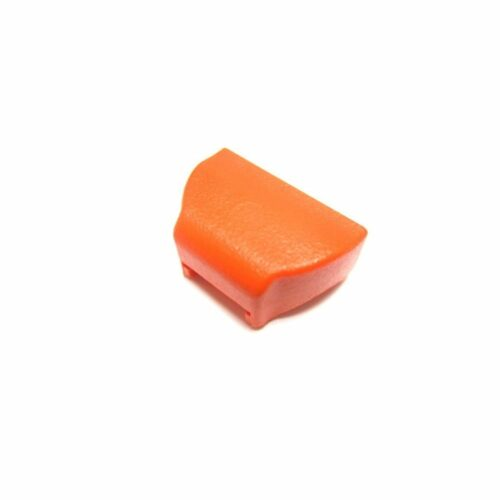 Paslode 901048 Tip Probe (IM200-F18)