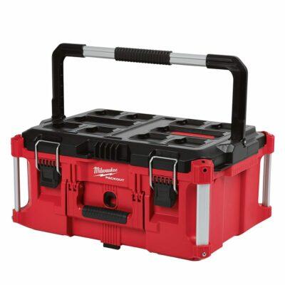 Milwaukee 48-22-8425 PACKOUT™ Large Modular Tool Box